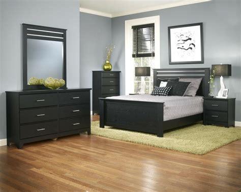 deco chambre noir idee deco chambre meuble noir raliss com