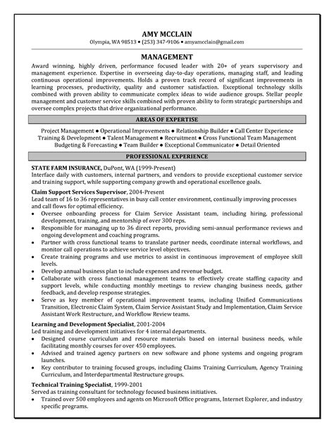 Customer Service Call Center Resume by Best Photos Of Call Center Customer Service Resume Exles Call Center Customer Service
