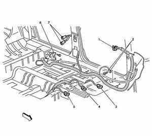04 Cadillac Cts Wiring Diagram Html