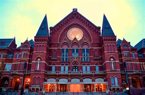 Cincinnati music hall has closed and is undergoing a complete renovation. Cincinnati Music Hall Photograph