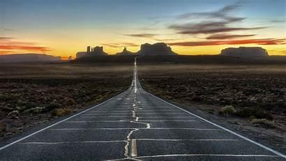 Arizona Road Wallpapers Usa Background Desktop Resolution