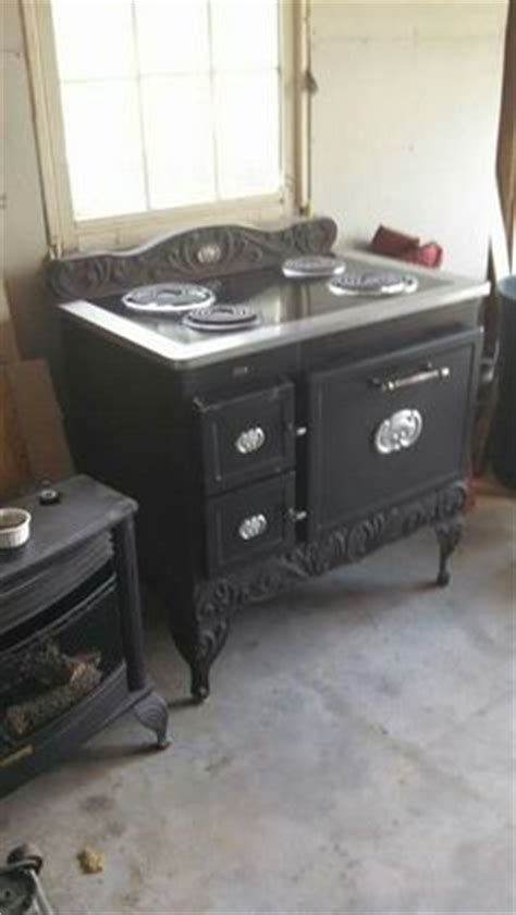 country kitchen stoves fog 195 o vintage on vintage stoves antique stove 2899