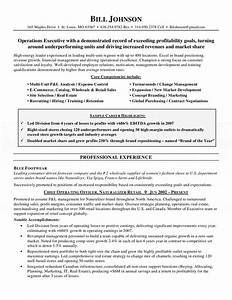 coo resumes resume ideas With coo resume template word
