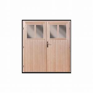 reparer porte bois myqtocom With reparer porte en bois enfoncee