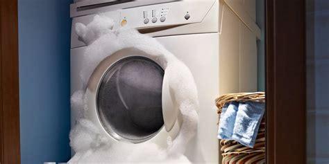 Samsung Washing Machines Might Explode  Business Insider