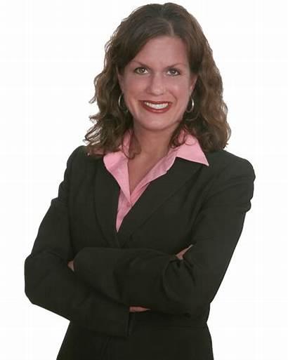 Allison Kilpatrick Dobson Attorneys Carolina Townsend Ph