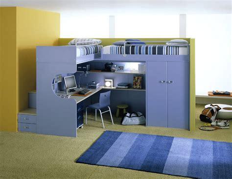 chambre évolutive bébé ikea davaus chambre pour trois garcons avec des idées