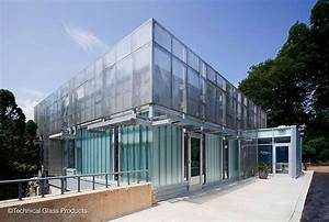 Project: Smithsonian Conservation Biology Institute ...