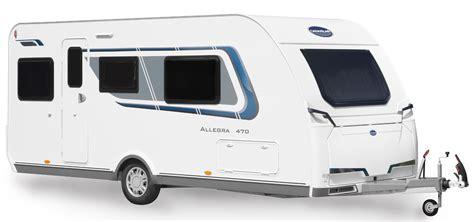 plan de travail central cuisine caravane 4 places caravane familiale allegra 470