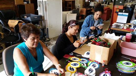 volunteer opportunities helping hands hawaii