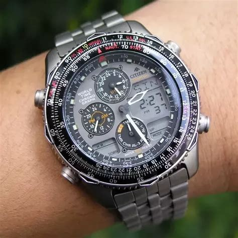 Are Citizen Or Seiko Watches Better? Quora