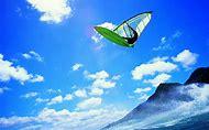 Girl Surfing Desktop Background