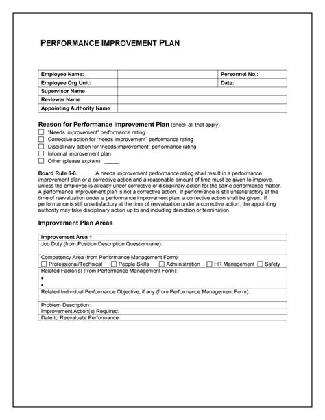 Personal Areas Of Improvement In Resume For Freshers by Sle Objective For Hrm Ojt Two Page Resume Format