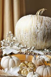 Best 25+ Faux pumpkins ideas on Pinterest