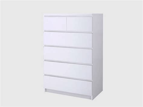 ikea pink and white dresser white dresser ikea imgkid com the image kid has it