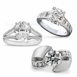 28 superb wedding rings minneapolis navokalcom With wedding rings mn