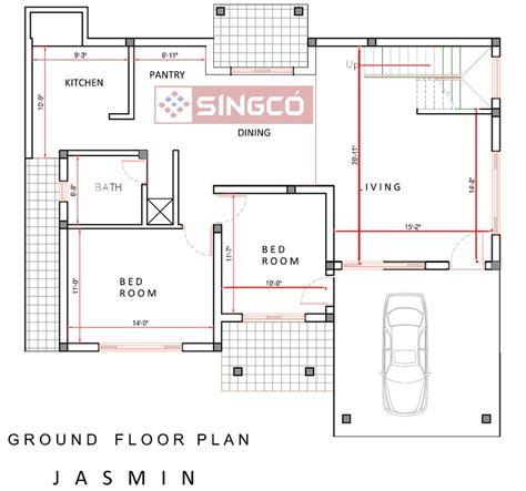 a house plan house of plan sri lanka studio design gallery best