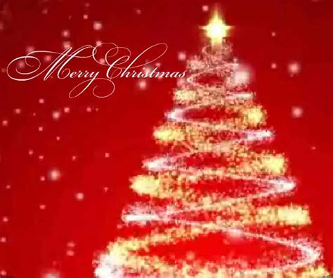 the journey of life is free merry christmas wishes ecards 123 greetings