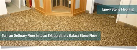 pebble epoxy flooring pittsburgh image gallery epoxy aggregate