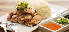 Restaurants & Food | San Gabriel ED, CA
