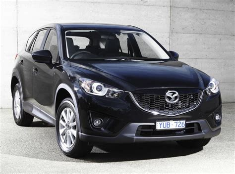Review Mazda Cx 5 by Mazda Cx 5 Diesel Review Photos Caradvice