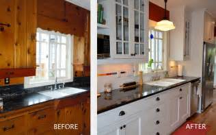 kitchen remodel ideas before and after your top 5 kitchen remodeling questions answered make