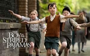 Le Family Cinema : poster the boy in the striped pyjamas 2008 poster ~ Melissatoandfro.com Idées de Décoration