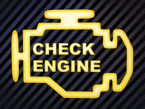 check engine light on and check engine light mira mesa engine diagnostics car