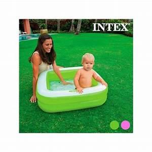 piscine intex pas cher piscine intex pas cher portrait With piscine gonflable rectangulaire auchan 11 piscine tubulaire pas chere meilleures images d