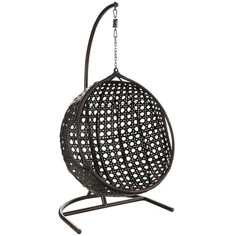 swingasan birdseye hanging chair pier 1 imports