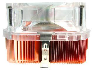 type 44 heat sink compound coolermaster vortex dream 7 acc l72