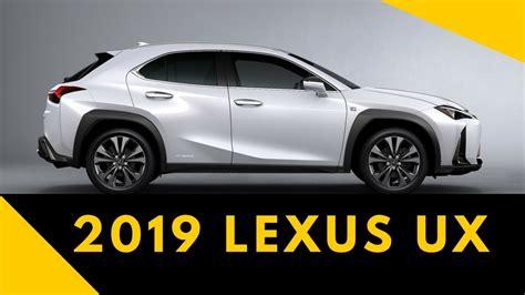lexus ux canada mercedes car hd wallpapers