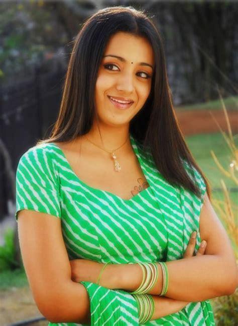 indian actress hd wallpapers indian actress trisha hd