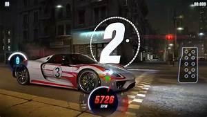 Best Cars In Csr2  csr2 fastest car in each tiers best car