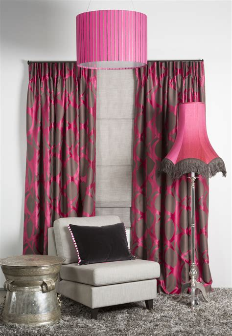 specialty lahood curtains  auckland lahood