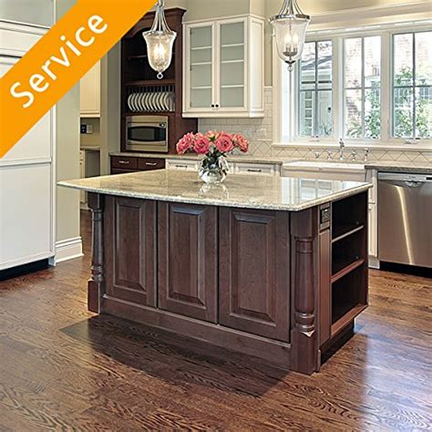 Kitchen Island Table India by Kitchen Island Assembly Furniture Carts Islands Islands