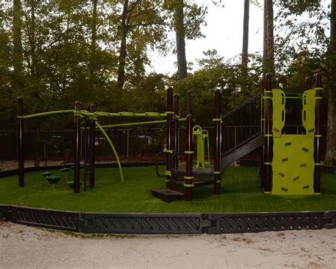 childtime of kingwood in kingwood tx 3420 tree 350 | 1250 E