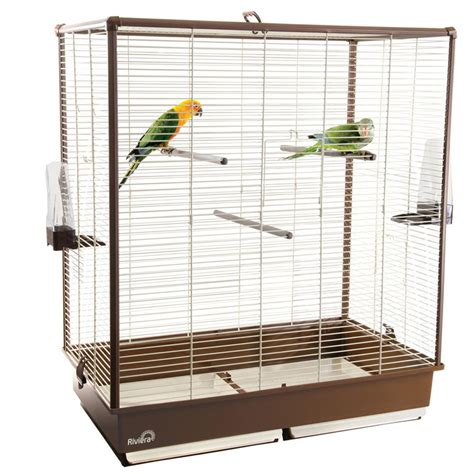 best place to buy furniture large budgie cages bird cages