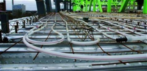 thermal mass steelconstructioninfo