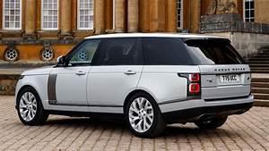 Range Rover Hybride 2018 : autotest land rover range rover p400e phev anwb ~ Medecine-chirurgie-esthetiques.com Avis de Voitures