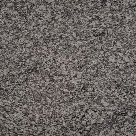 White Mist 3CM Polished Granite Slab