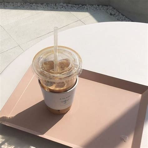 Tumblr is a place to express yourself, discover yourself, and bond over the stuff you love. #drinks #aesthetic #beige #cafe #coffee #sun #delicious #summer #drink https://weheartit.com ...