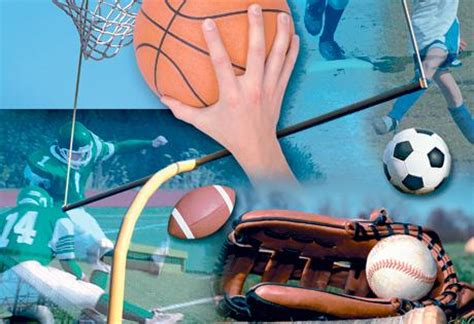 cleveland county sports hall  fame inductee list news