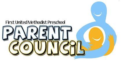 first united methodist church preschool parent council hinesville united methodist church 920