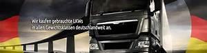 Wir Kaufen Dein Auto Karlsruhe : autoankauf auto ankauf export gebrauchtwagen ankauf unfallwagen pkw ankauf autoankauf total ~ Orissabook.com Haus und Dekorationen