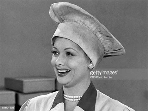 Lucille Ball Pictures And Photos  Getty Images