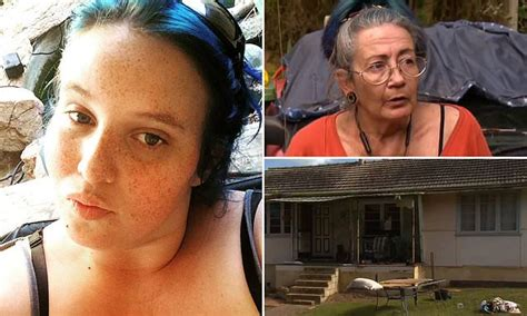 Young mum allegedly doused in petrol and set on fire by ...