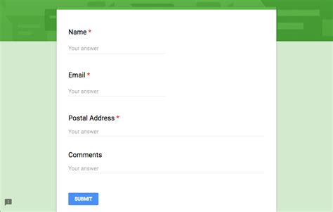 google google forms how to generate pdf files from google forms