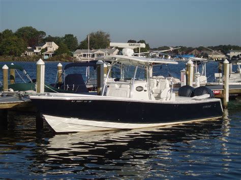 21 Foot Regulator Boats For Sale by Quot Regulator Quot Boat Listings