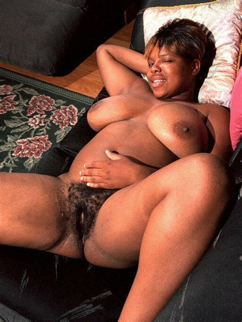 Big Busty Nigerian Girl Shows Photos Leaked Real Nude